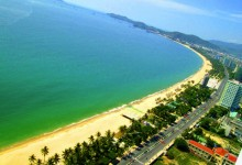 Sensational Thailand (5 days/ 4 nights)