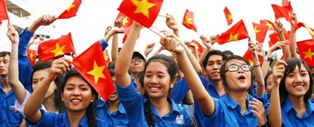 Vietnamese Student Tours