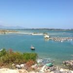 a1 Cam Ranh Bay